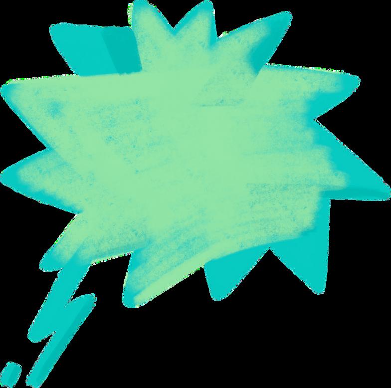 Imágenes vectoriales bubble green en PNG y SVG estilo  | Ilustraciones Icons8