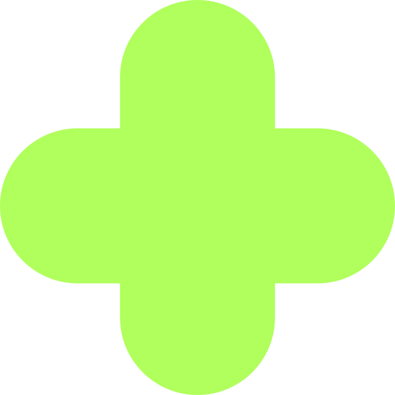 style clover Vector images in PNG and SVG | Icons8 Illustrations
