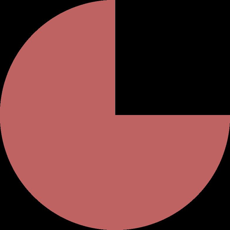 pic burgundy Clipart illustration in PNG, SVG