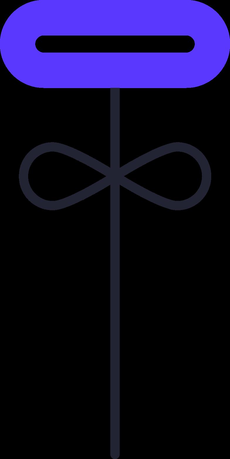 website design  flower Clipart illustration in PNG, SVG