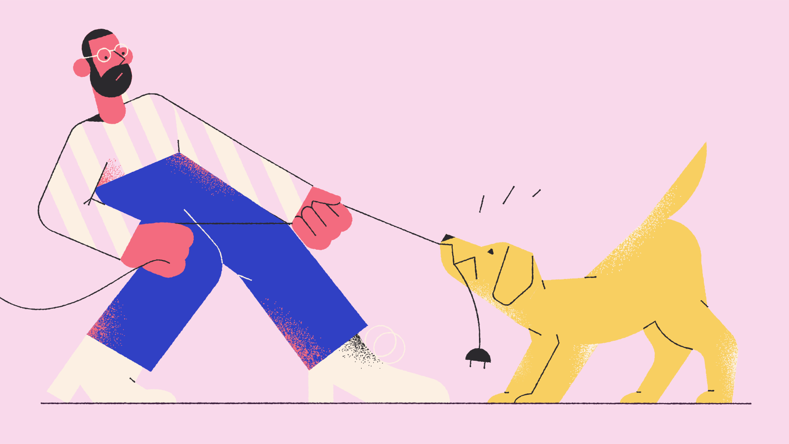 연결이 없습니다 Clipart illustration in PNG, SVG