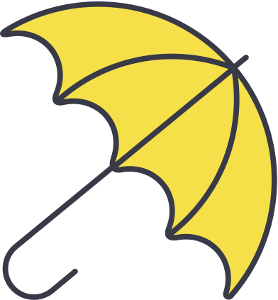 style umbrella images in PNG and SVG   Icons8 Illustrations