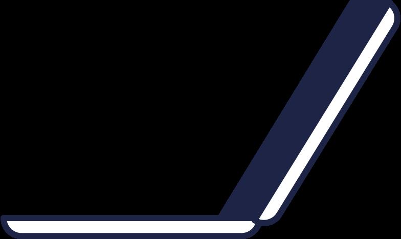 Ilustração de clipart de Caderno em PNG e SVG