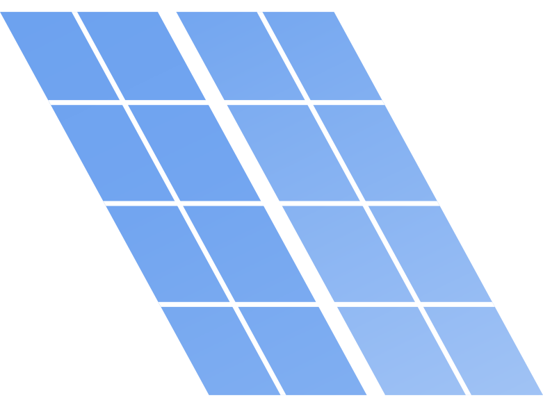 style space solar battery Vector images in PNG and SVG | Icons8 Illustrations
