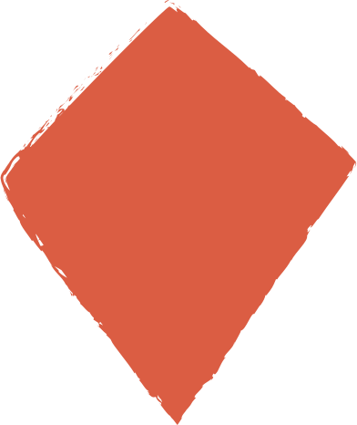 style kite-red images in PNG and SVG | Icons8 Illustrations