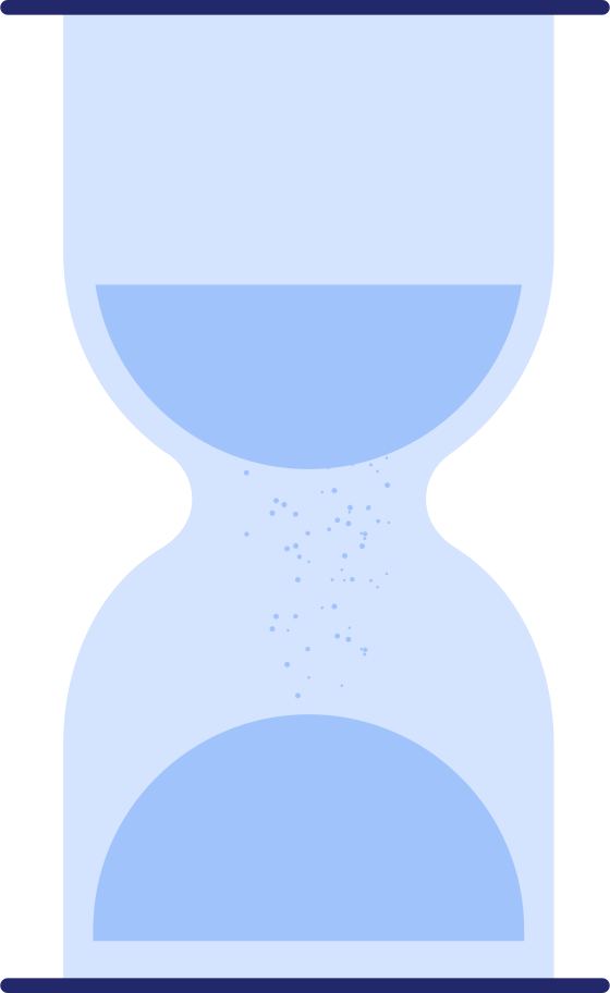 style hourglass Vector images in PNG and SVG   Icons8 Illustrations