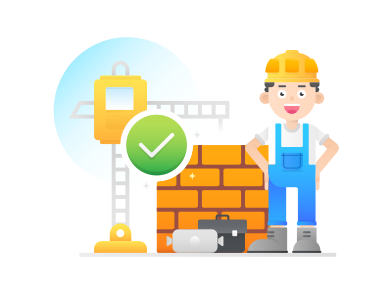 style Done images in PNG and SVG | Icons8 Illustrations