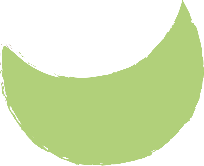 style crescent-green Vector images in PNG and SVG | Icons8 Illustrations