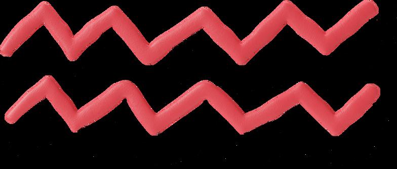 Bärtiger mann linie Clipart-Grafik als PNG, SVG