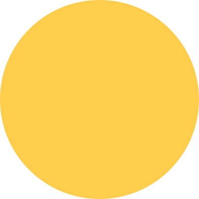 style circle-yellow images in PNG and SVG   Icons8 Illustrations