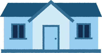 style building images in PNG and SVG | Icons8 Illustrations