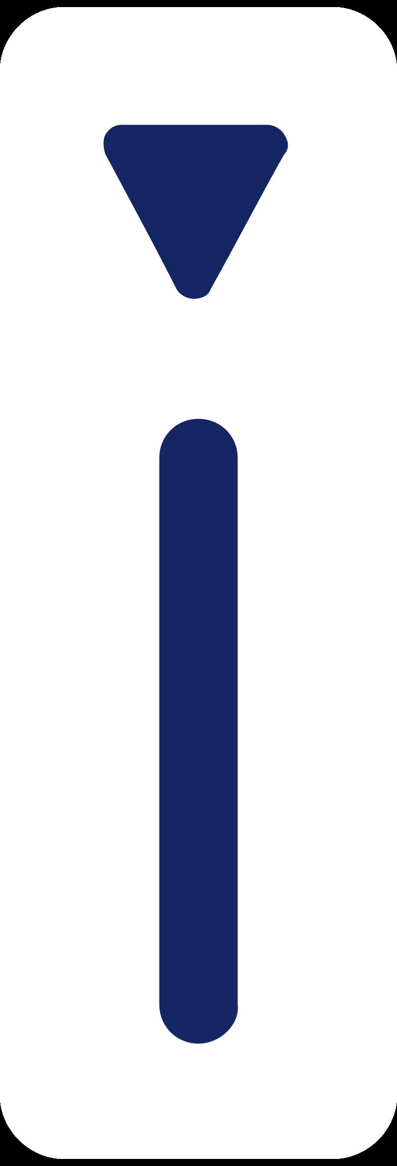 card slot Clipart illustration in PNG, SVG