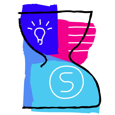 style Brain Storm images in PNG and SVG | Icons8 Illustrations
