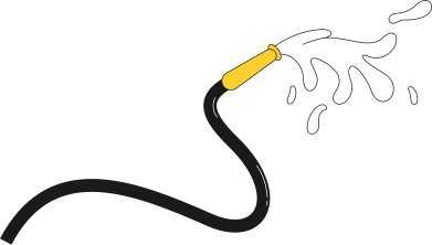 style fire hose images in PNG and SVG | Icons8 Illustrations