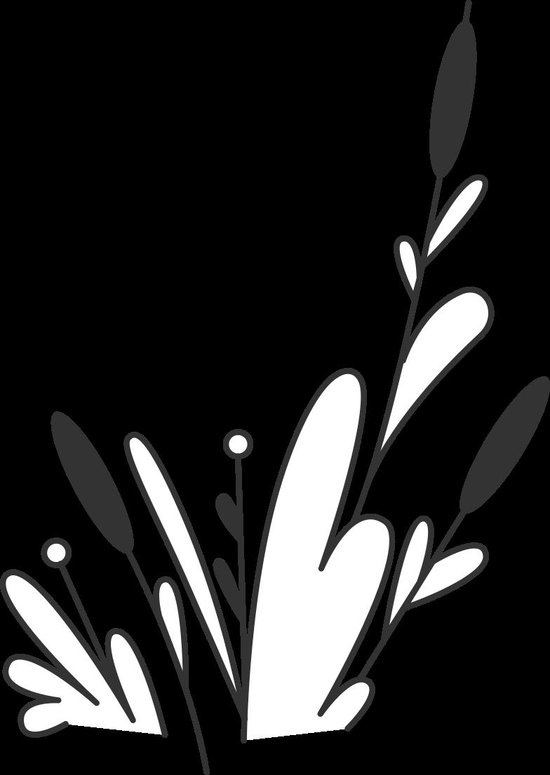 Immagine Vettoriale già in PNG e SVG in stile  | Illustrazioni Icons8