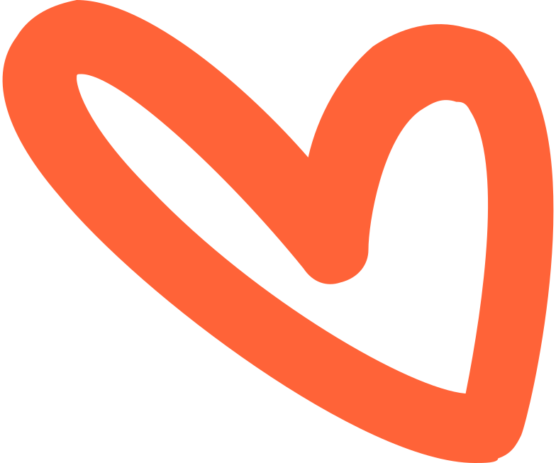 style heart red Vector images in PNG and SVG | Icons8 Illustrations