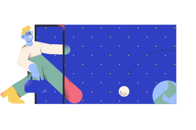 style Space portal images in PNG and SVG | Icons8 Illustrations