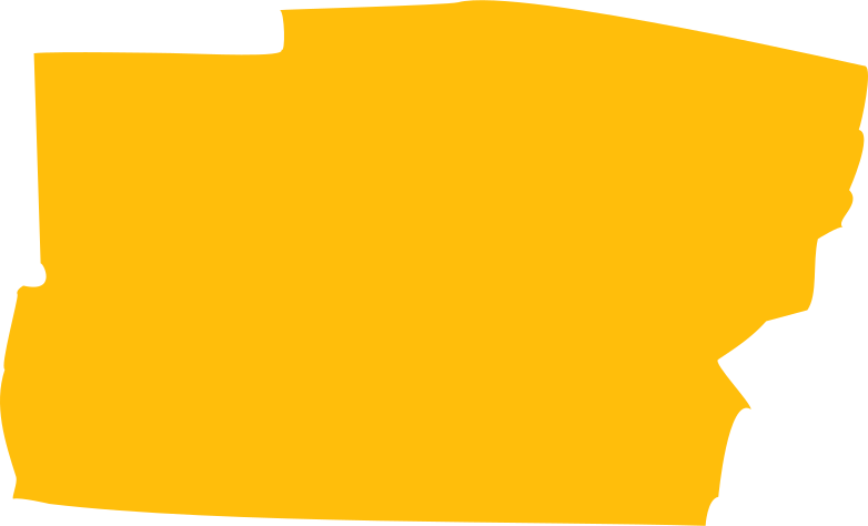 style yellow rectangle Vector images in PNG and SVG | Icons8 Illustrations