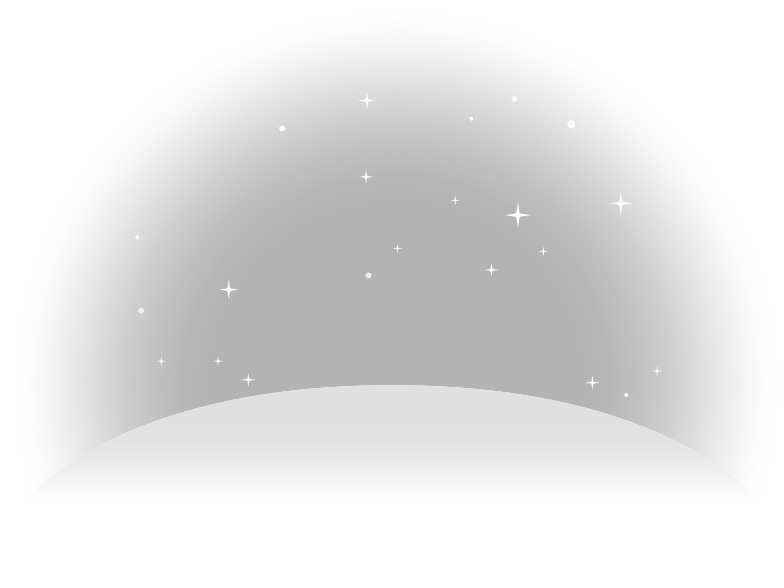 style moon lanscape Vector images in PNG and SVG | Icons8 Illustrations