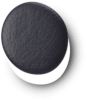 Bärtiger mann auge Clipart-Grafik als PNG, SVG