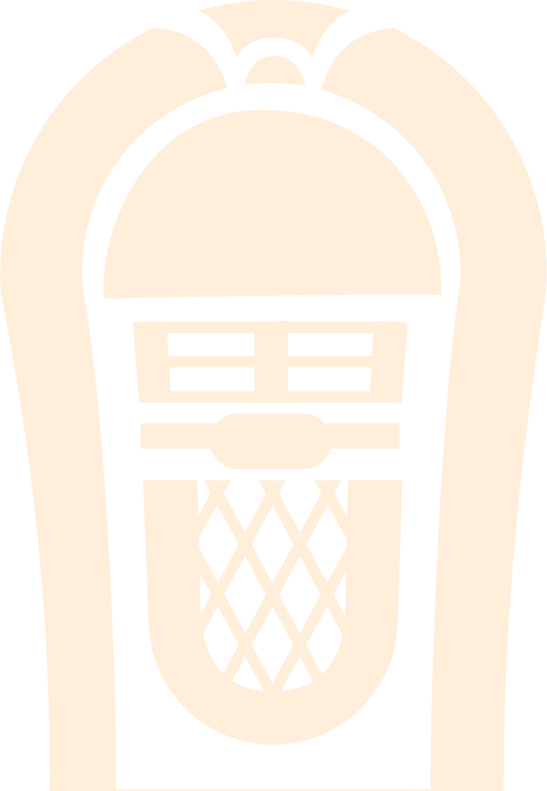 music machine Clipart illustration in PNG, SVG