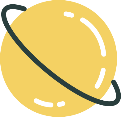 style saturn images in PNG and SVG | Icons8 Illustrations