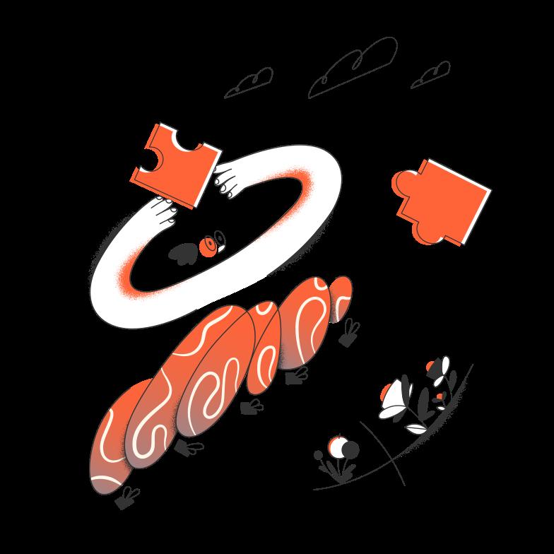 Ilustración de clipart de Tarea por hacer en PNG, SVG