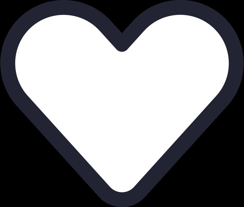 Imágenes vectoriales heart en PNG y SVG estilo  | Ilustraciones Icons8