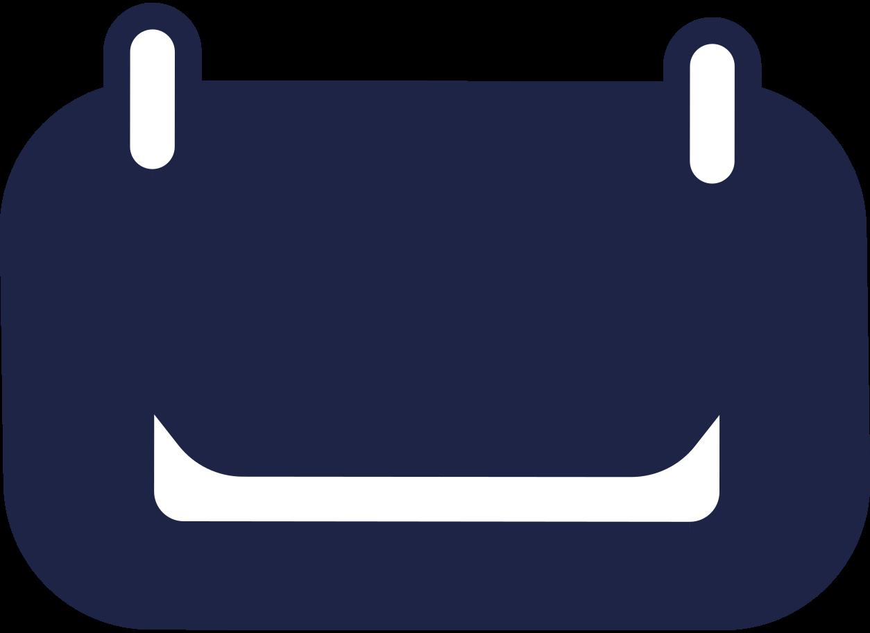 upgrading  case 1 line Clipart illustration in PNG, SVG