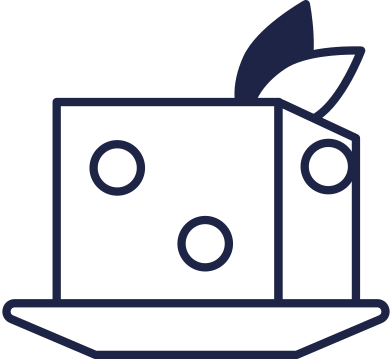 style tofu images in PNG and SVG | Icons8 Illustrations