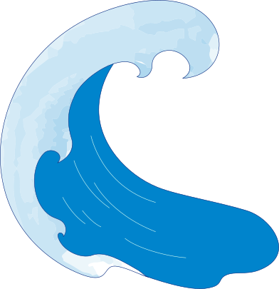 style wave images in PNG and SVG   Icons8 Illustrations