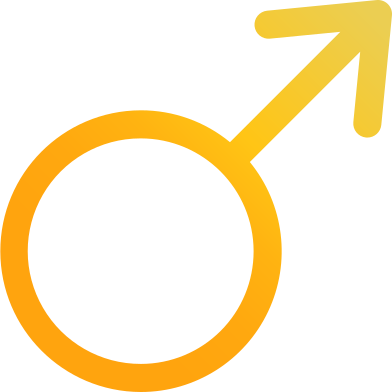style male sign images in PNG and SVG | Icons8 Illustrations