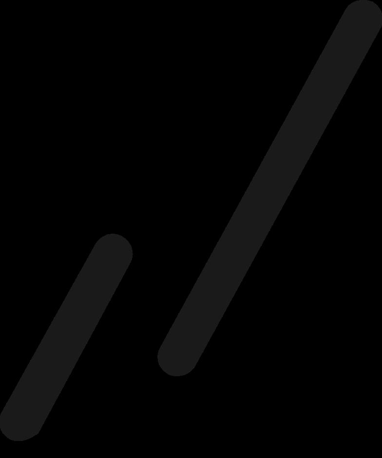 Imágenes vectoriales puedo decorative lines en PNG y SVG estilo  | Ilustraciones Icons8
