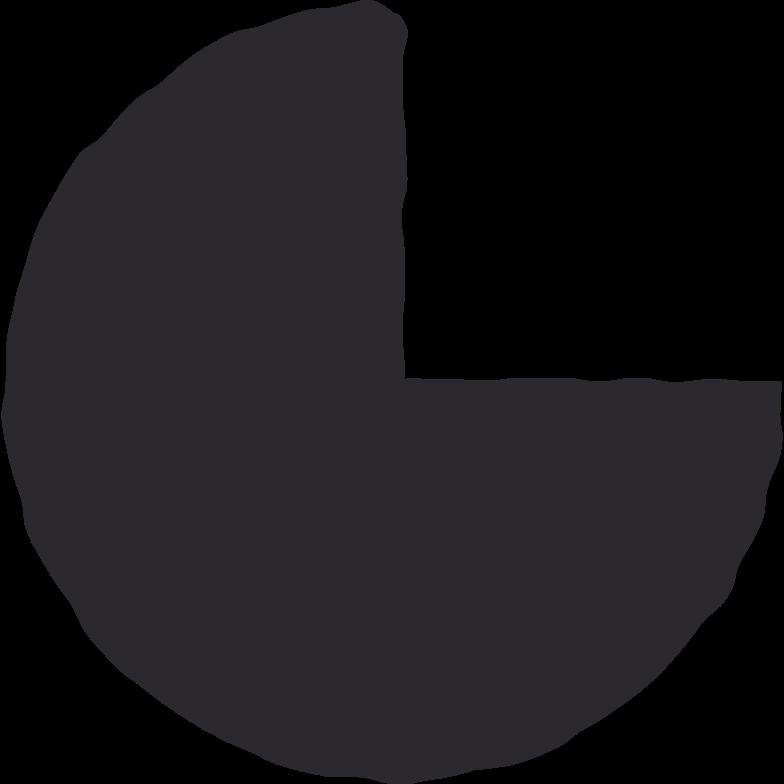 pic black Clipart illustration in PNG, SVG