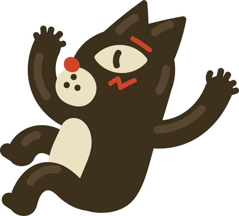 style cat Vector images in PNG and SVG | Icons8 Illustrations