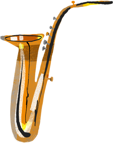 style trumpet images in PNG and SVG | Icons8 Illustrations