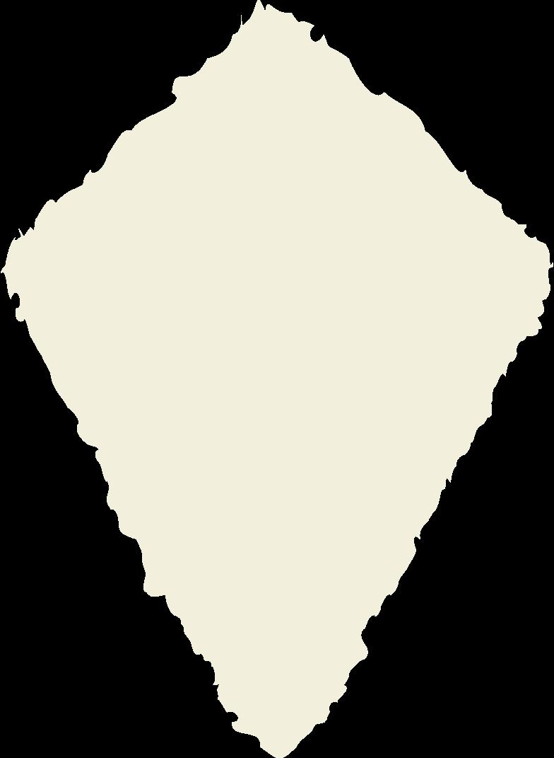 kite beige Clipart illustration in PNG, SVG