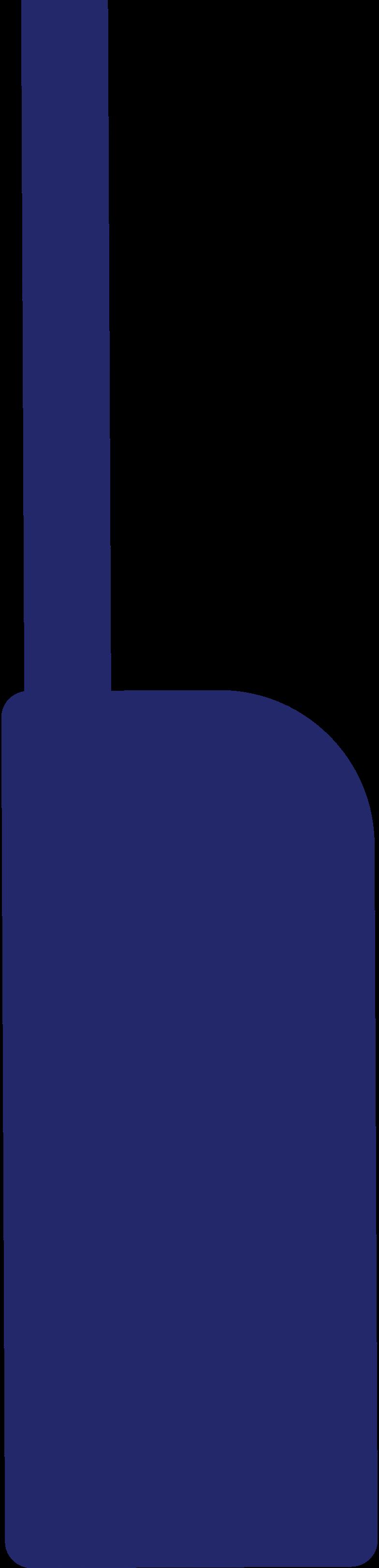 PNGとSVGの  スタイルの 無線 ベクターイメージ | Icons8 イラスト