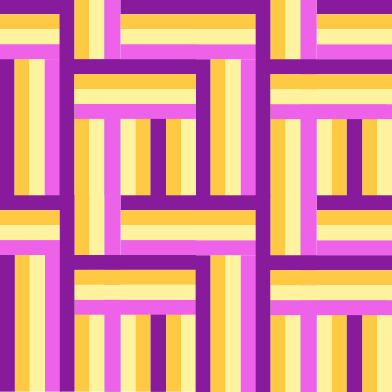 style Geometric pattern images in PNG and SVG | Icons8 Illustrations