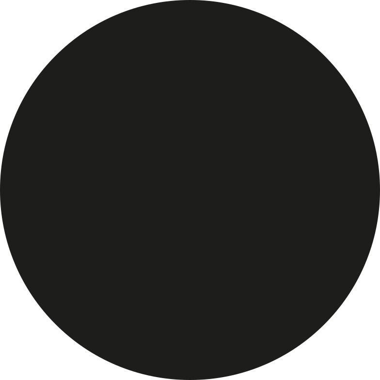 style black circle Vector images in PNG and SVG | Icons8 Illustrations