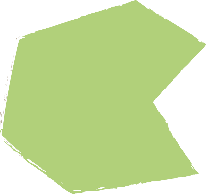 polygon-green Clipart illustration in PNG, SVG
