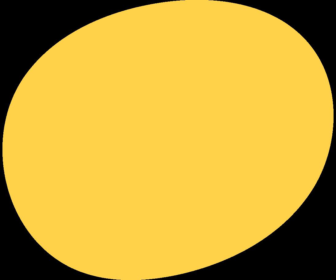Ilustración de clipart de punto en PNG, SVG