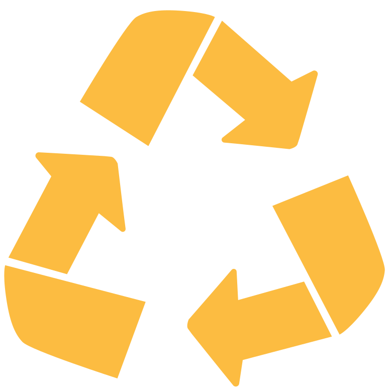recycling Clipart illustration in PNG, SVG