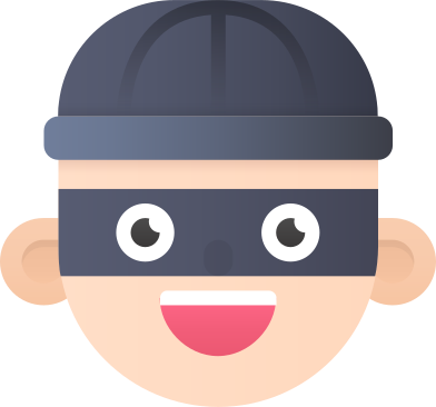 style head images in PNG and SVG | Icons8 Illustrations