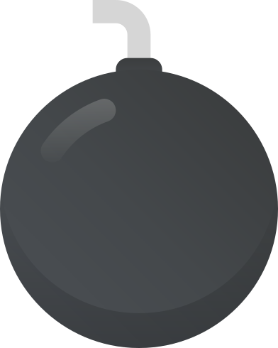 style bomb images in PNG and SVG   Icons8 Illustrations