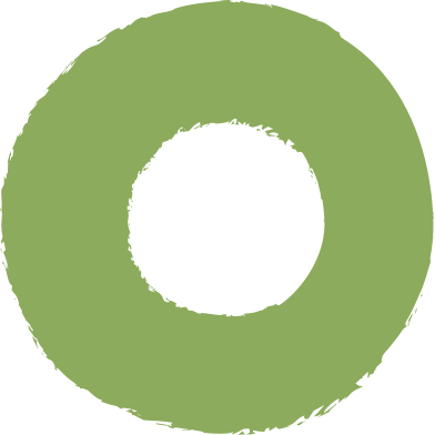 style ring-dark-green images in PNG and SVG | Icons8 Illustrations