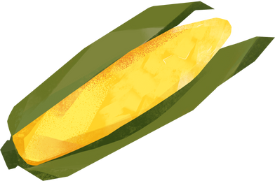 style corn images in PNG and SVG   Icons8 Illustrations