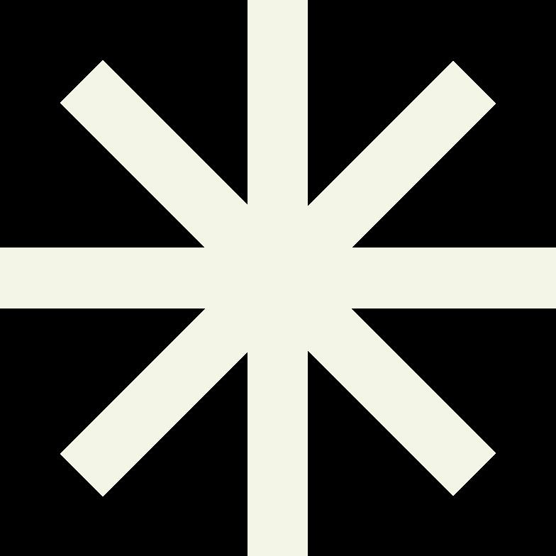 Imágenes vectoriales sparkles en PNG y SVG estilo  | Ilustraciones Icons8