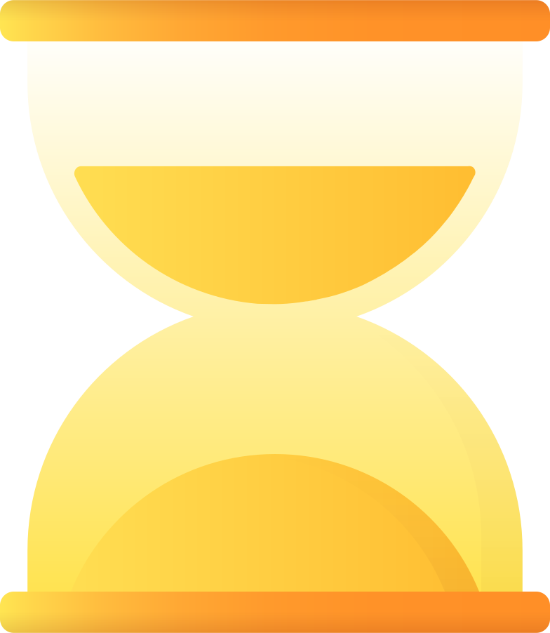 style hourglass Vector images in PNG and SVG | Icons8 Illustrations
