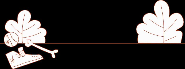 i investmen background Clipart illustration in PNG, SVG